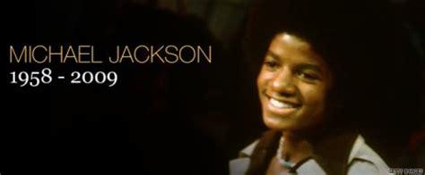 Michael Jackson Biography Cnn   michael jackson biography songs videos live photo albums