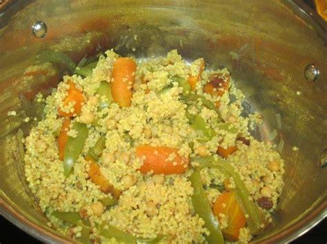 millet cuisine recettes v 233 g 233 tariennes de millet de cuisine v 233 g 233 tarienne