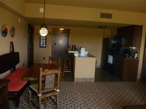 animal kingdom two bedroom villa main room of 2 bedroom villa picture of disney s animal