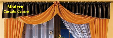 somali curtains somali curtains nrtradiant com