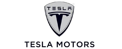 why invest in tesla why invest in tesla motors 28 images all tesla motors