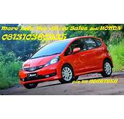 Bandar Indonesia Ads For Vehicles 37  Free Classifieds
