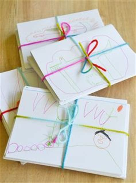 Handmade Stationery Ideas - s day craft ideas on 89 pins