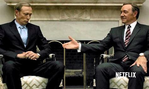 house of cards chapter 3 house of cards binge watch review series 3 episode 3 chapter 29