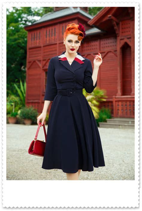 swing mode 20er vintage kleding retro kleding topvintage nl