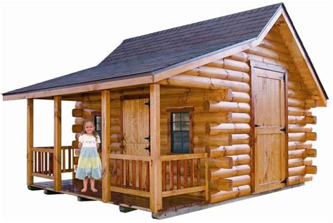 rent to own childrens playhouses cabins log cabin tiny adorable log cabin playhouses log cabins pinterest
