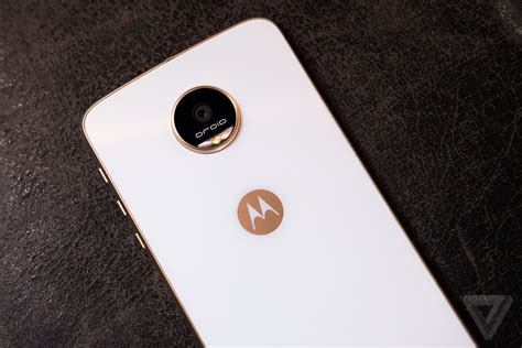 erafone moto z play moto z play review the best battery life the verge