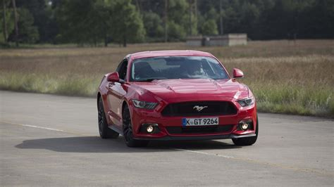 mustang names ben collins names ford mustang the quot ultimate stunt car