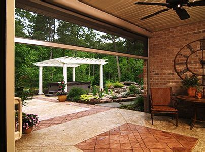 Roll Up Patio Screens - roll up screens for patio roll up screens for patio