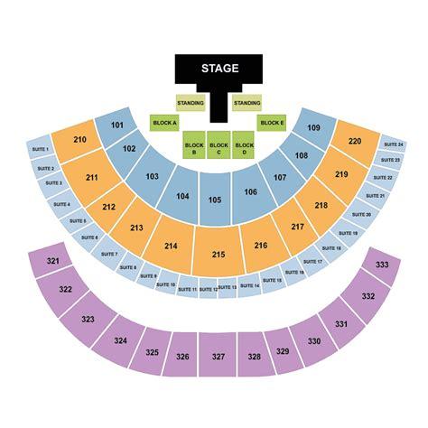 leeds arena floor plan 5 seconds of summer first direct arena leeds tickets mon
