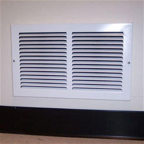 Buy Rustic Home Decor air vent hidden safe the green head