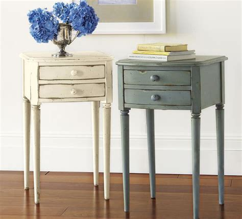 bedside stand charlotte bedside table traditional nightstands and