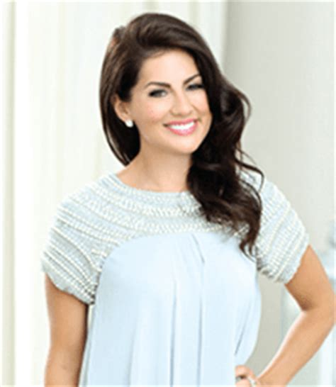 jillian harris biography jillian harris the bachelor baby married and net worth