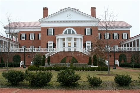 Of Virginia Mba Application by Business School Admissions Mba Admission