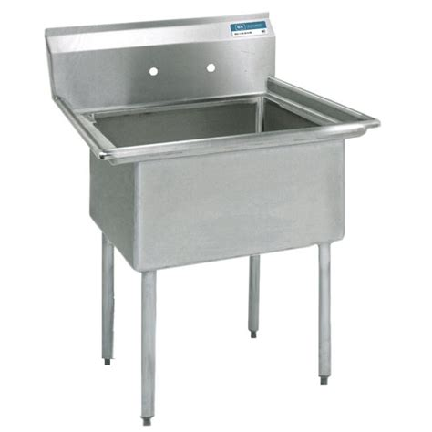 high quality stainless steel kitchen sinks all high quality stainless steel compartment sinks by