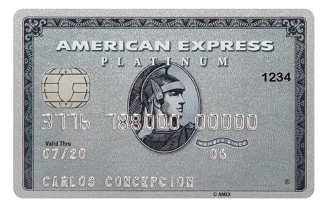 American Express Credit Cards Rewards Travel And Business Services