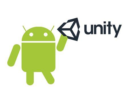 使用 batchmode cli 建置 unity android 專案 從環境設置到建置成功 - Unity Android