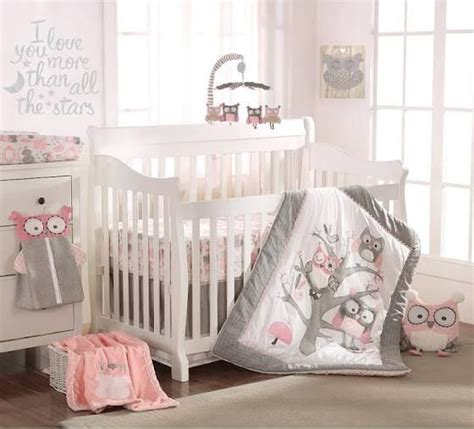 owl baby bedding sets best 25 owl baby bedding ideas on pinterest owl baby