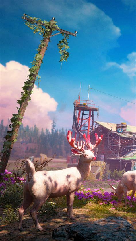 wallpaper  cry  dawn screenshot  games
