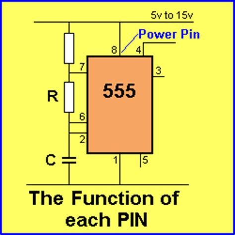 555 oscillator inductor what is the function of each capacitor or inductor in colpitts oscillator circuit 28 images