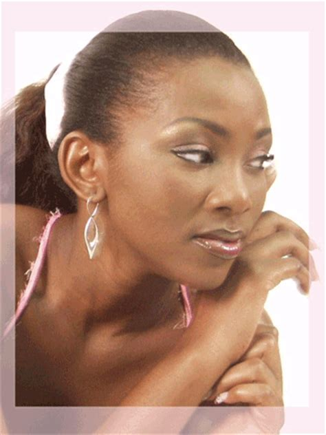 list and biography of nollywood actors and actresses nollywood actors actresses please stick to acting jaguda com