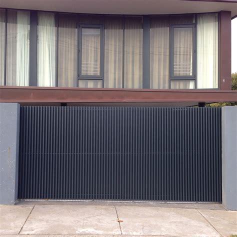 swinging gates melbourne swing gates melbourne custom automatic sliding gates