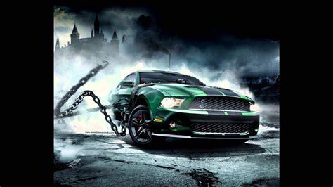 imagenes en 3d de carros los mejores autos wallpapers 2013 youtube