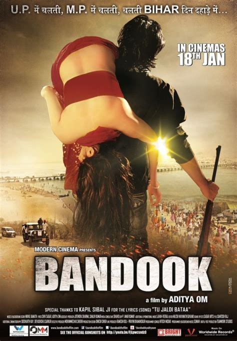 film india hot 2013 indian movie bandook 2013 watch full movie online details