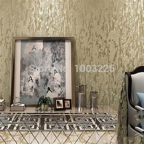 modern wallpaper for walls 3d wallpaper roll flocking abstract embosse modern