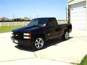 dboystatus s 1996 chevrolet silverado 1500 regular cab in