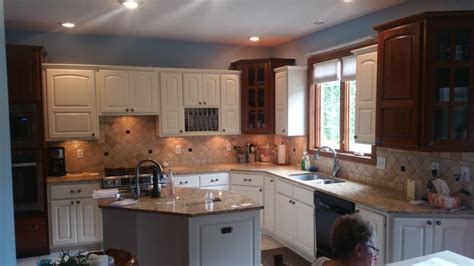 replace or refinish kitchen cabinets kitchen cabinets refinish paint or replace furniture
