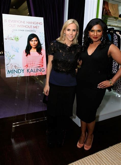 mindy kaling queer eye mindy kaling talks is everyone hanging out without me