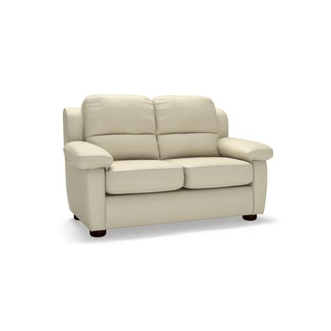 2 seater sofa uk romsey 2 seater sofa from sofas by saxon uk