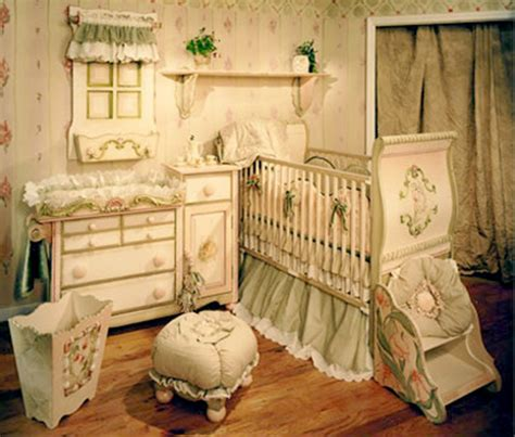 Ideas For Decorating A Nursery Baby S Room Ideas Best Baby Decoration
