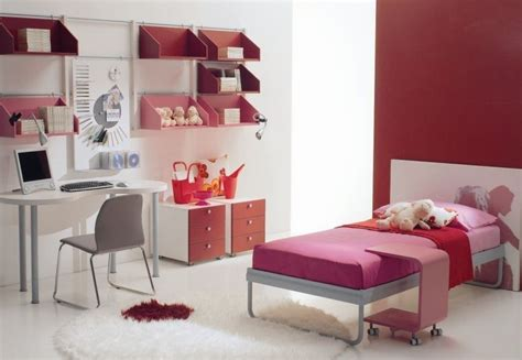 ideas to decorate your room ready for fall 5 decorating tips to spice up your dorm room