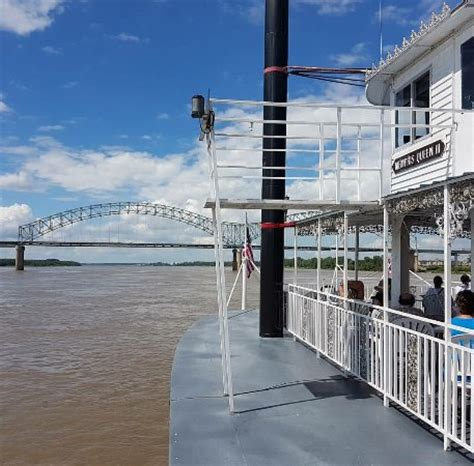 boat rentals near memphis tn memphis riverboats tn top tips before you go tripadvisor