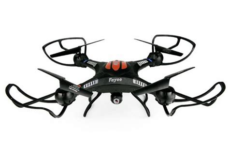 fayee fy560 fpv drone drone news
