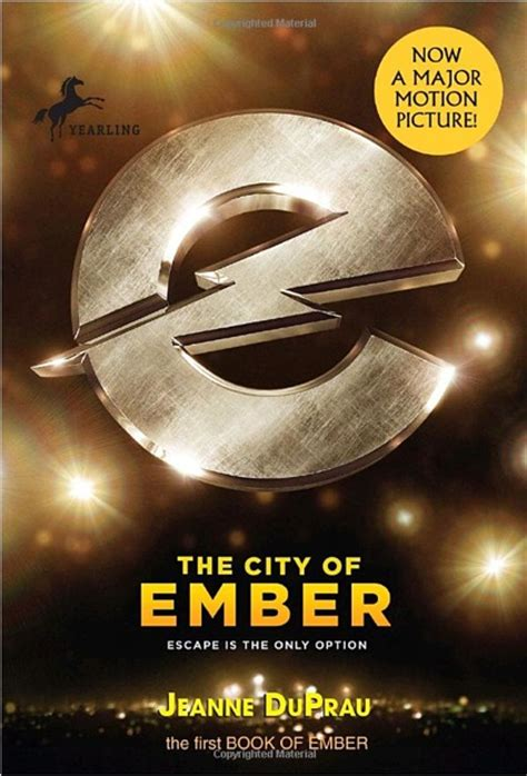 the city of ember book report 163 best literature circles images on teaching