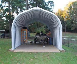 cheap garage plans cheapest garage plans canada decatur il metal buildings