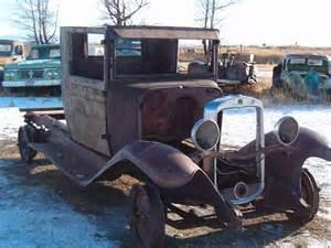 1926 chevy truck idaho nose autofarmusa