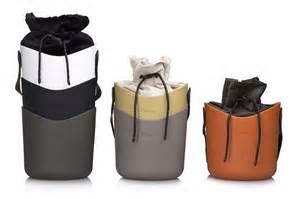 O bag basket bodies