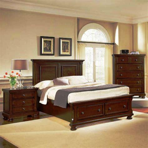 costco bedroom  information