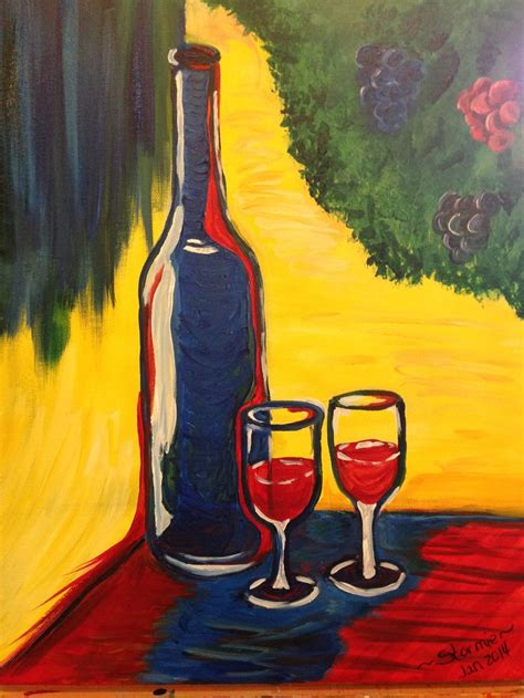 paint with a twist port 19 best images about wine bottle on wine