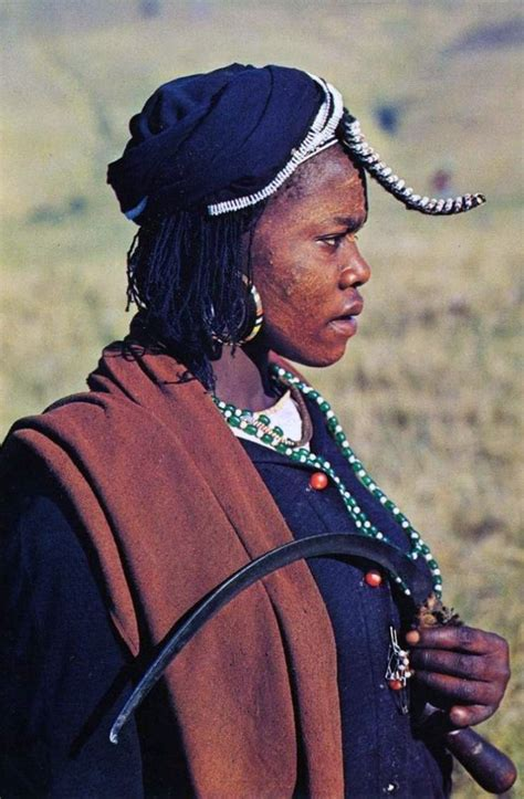 xhosa hairstyles 72 besten africa adorned south africa lesotho