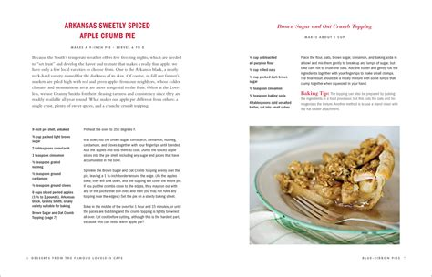 recipe layout anuvrat info