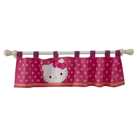 hello kitty bedroom accessories hello kitty bedroom accessories and decor