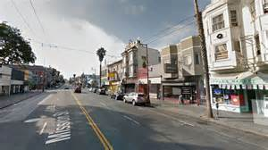 Latest Mission Street Crimes Sf » Home Design 2017