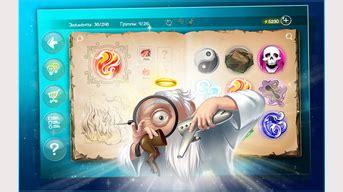 doodle god apk espaã ol новые игры на андроид 2017 скачать бесплатно apk на