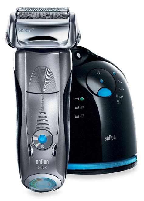 best electric shaver best electric shaver for best wiring diagram and