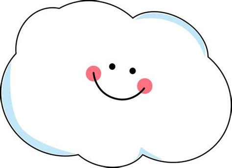 free jpg clipart cloud clip images free clipart 2 clipartix